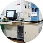 HW2000B IR Carbon/Sulfur Analyzer